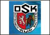 OSK-Sektion Tennis